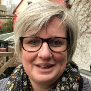 Katrin Havekost