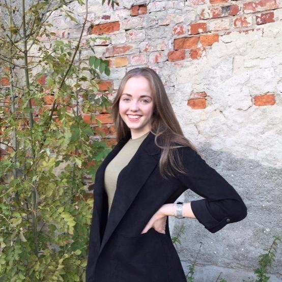 Aline Schaal